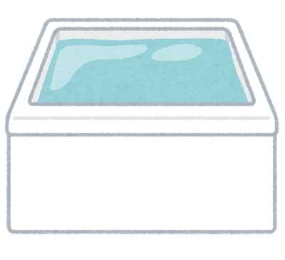 給湯器のトラブル:後日談