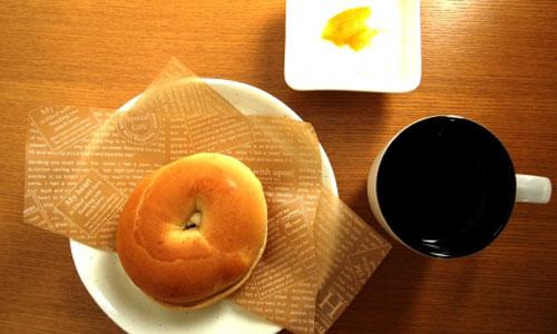 オイシックスで美味しい朝食メニュー