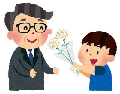 父親の定年退職/退職祝いの予算別おすすめ