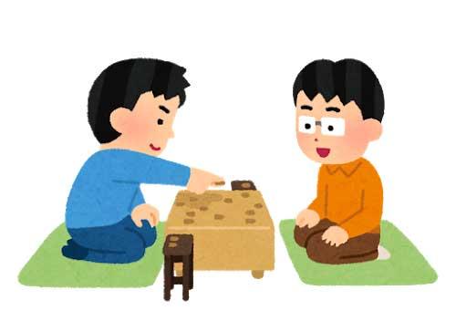 小学生の男の子ギフト/予算1000円&2000円