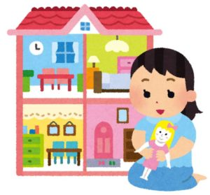 3歳の女の子向けプレゼントの基礎知識