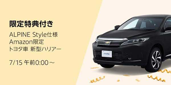 車(カスタマイズカー)