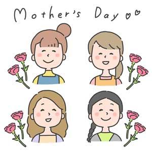 【楽天限定】母の日&誕生日プレゼントにおすすめなスイーツ&花のショップ8選│まとめ