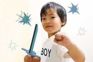 共働き家庭ができる幼児教育│まとめ