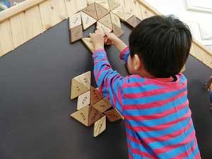 幼児教育のメリットは非認知能力の向上