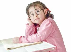 早期教育のデメリット