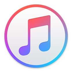 1.iTunesでバックアップする場合