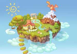 iPad mini5で楽しみたいゲームアプリおすすめ24選