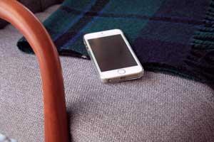 iPhoneを完全に初期化/リセットする手順。下取り・譲渡の準備は?│まとめ