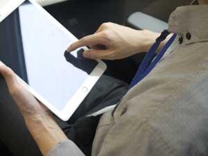 iPad mini5の使い道&活用術。iPhone/PCとの使い分けは?│まとめ