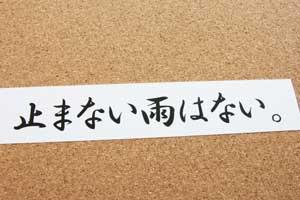 仮面ライダーゼロワン/名言
