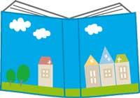 6歳の男の子におすすめな絵本・児童書・図鑑・紙芝居まとめ│まとめ