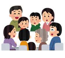 Q6.親戚・友人におすすめの入学内祝い