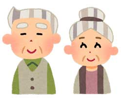 Q5.祖父母向けのおすすめ入学内祝いは?