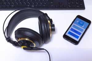 Music HDの特徴・料金